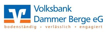 Volksbank Dammer Berger eG